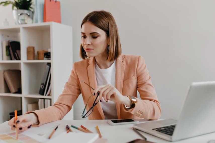 5 retos contables para PYMES